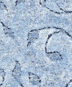 Кавролин Alaska (domo) КБ-1