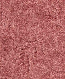 Ковролин FERN(DOMO) КБ-17