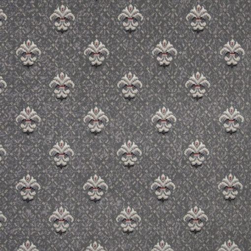 Ковролин CHELSEA HARBOUR 6016 КБ-11
