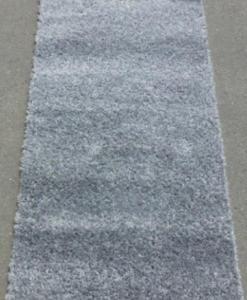 Ворсистый ковер Shaggy Шаги De Luxe 8000-90 Ш-112